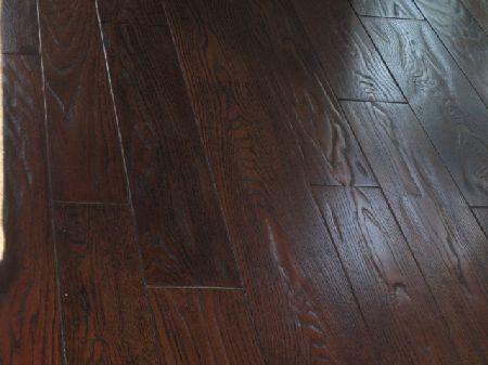 Houston Hand Sed Hard Wood Floors