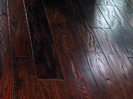 Hardwood floors houston gurus floor for Hardwood flooring 77041
